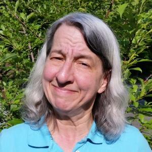 Kathy-Pratt-2-e1430485068183-300x300