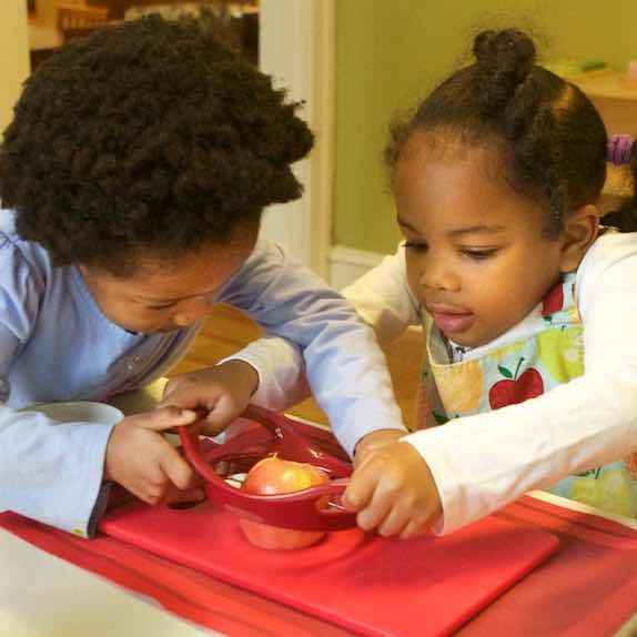 Montessori-Partnership_of_Ga