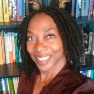 MPG Bio Pic2_Patricia Winfrey